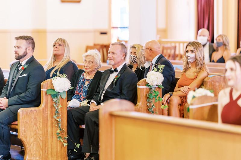 KatharineandLance_Wedding-441.jpg