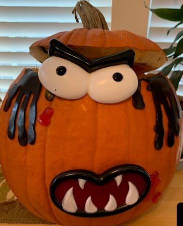 Pumpkin - G.JPG