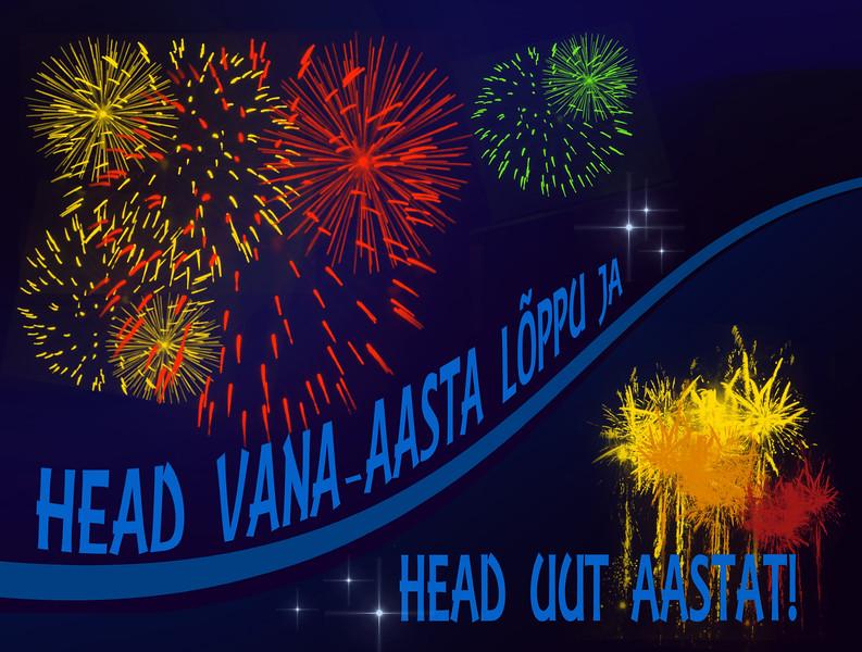head uut aastat 2013.jpg