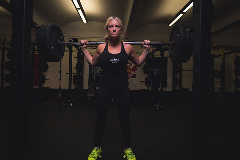 Sara_weightroom_5stars-14_IMG_4093.jpg