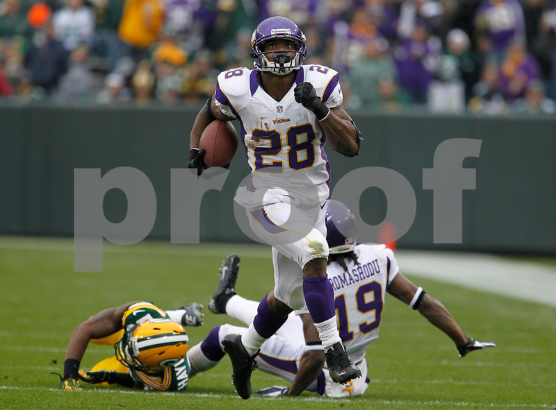 adrian peterson for web