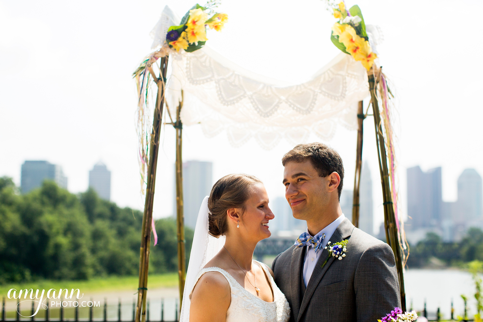 meganben_weddingblog_0041