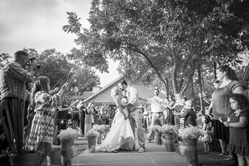 2014 09 14 Waddle Wedding - Reception-745.jpg