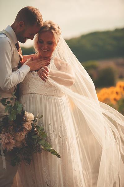 Awardweddings.fr_Amanda & Jack's French Wedding_0656.jpg