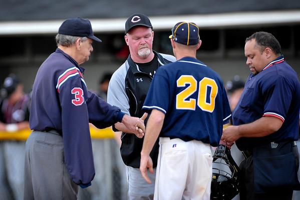 20110323-Baseball-Varsity-NCHS-at-DH-Conley