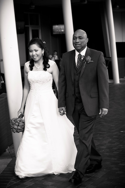 SMITH-WEDDING