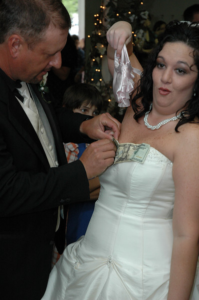 Legendre_Wedding_Reception102.JPG