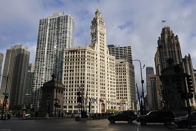 Chicago_091003_019