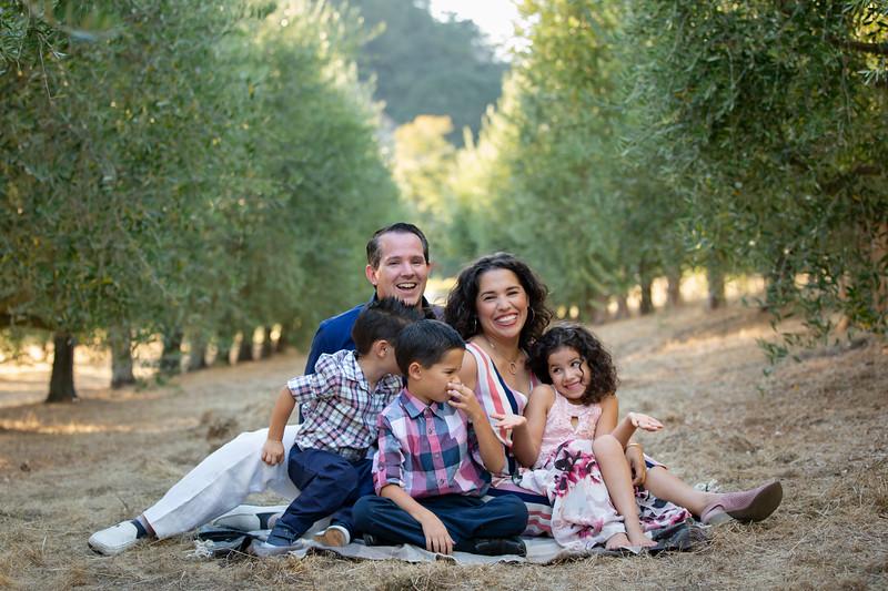 Negrete Family-24.jpg