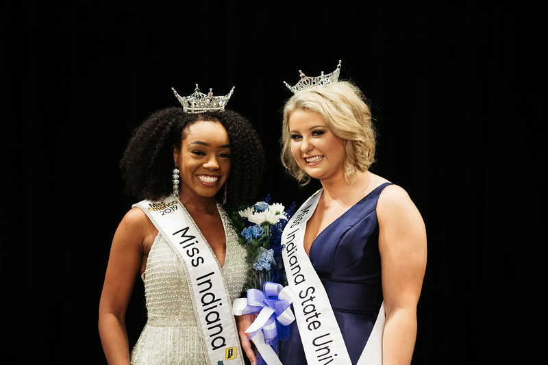 20191027_Miss ISU Pageant-7638.jpg