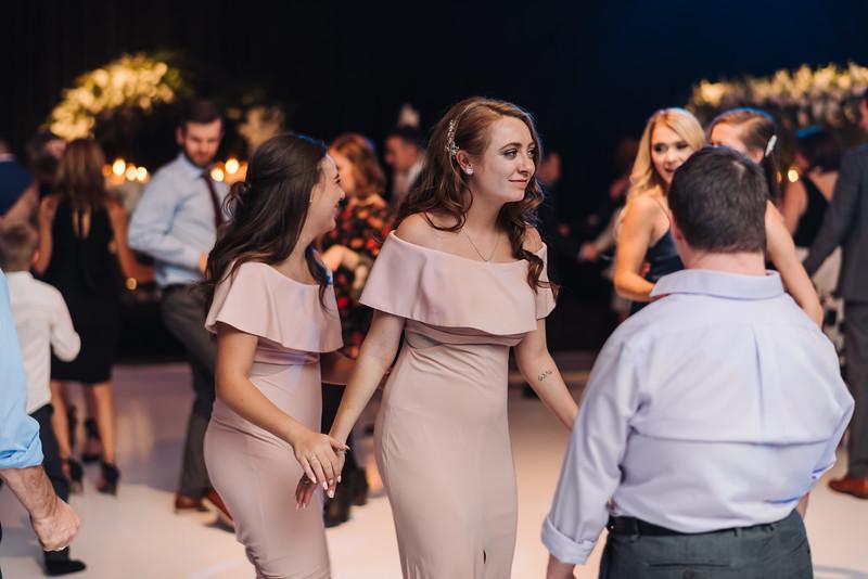 2018-10-20 Megan & Joshua Wedding-1167.jpg