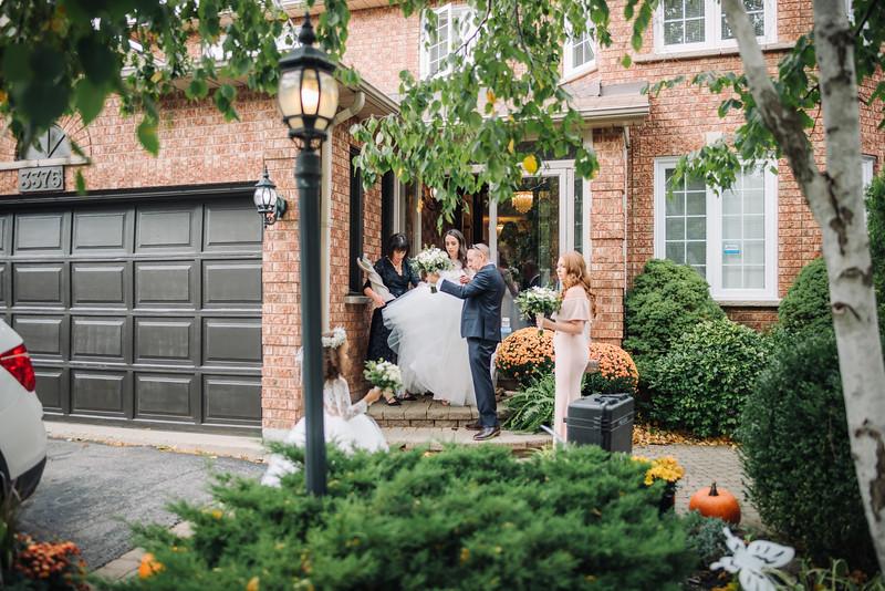 2018-10-20 Megan & Joshua Wedding-291.jpg