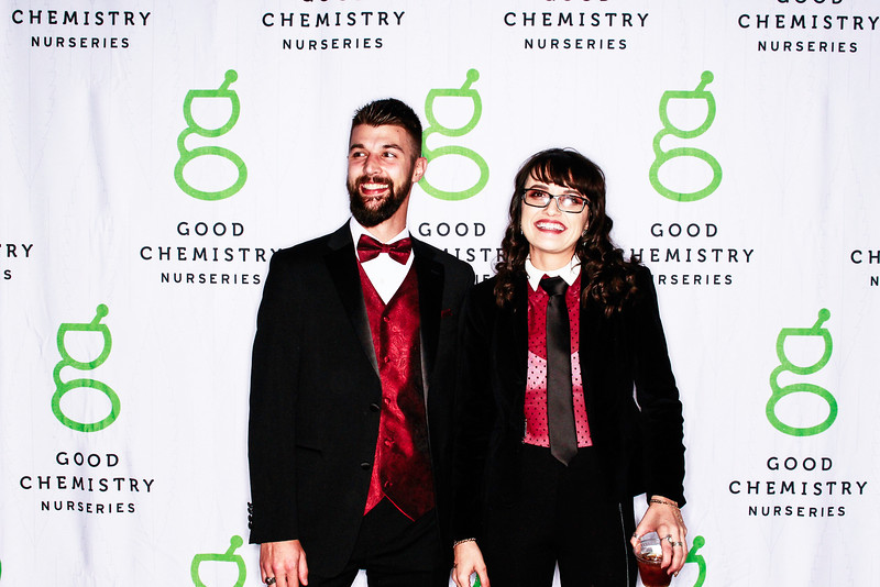 Good Chemistry Holiday Party 2019-Denver Photo Booth Rental-SocialLightPhoto.com-105.jpg