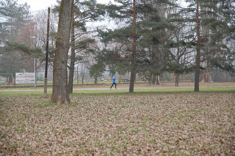 2 mile Kosice 1 kolo 4_01_2014 018.JPG