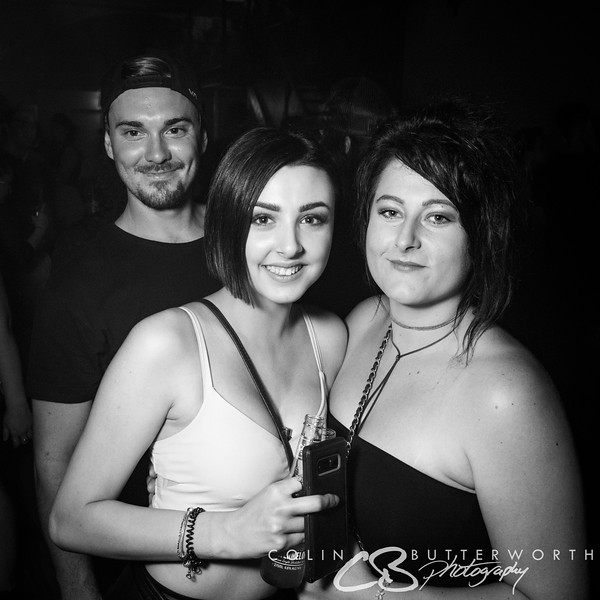 Lonnies 27th January CBPhoto Full-4.jpg