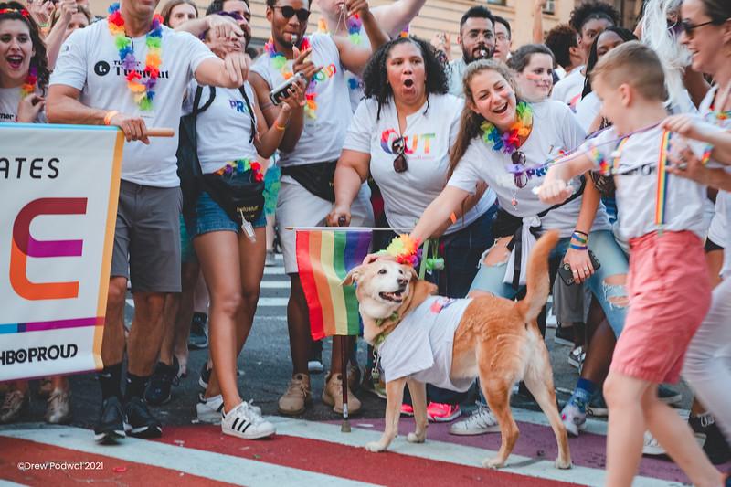 NYC-Pride-Parade-2018-HBO-33.jpg