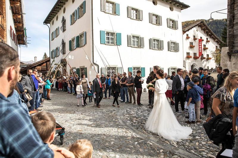 Hochzeit-Martina-und-Saemy-8400.jpg