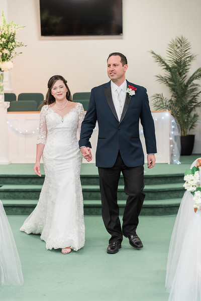 ELP0216 Chris & Mary Tampa wedding 177.jpg