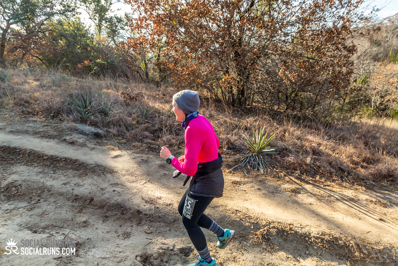 SR Trail Run Jan26 2019_CL_4979-Web.jpg
