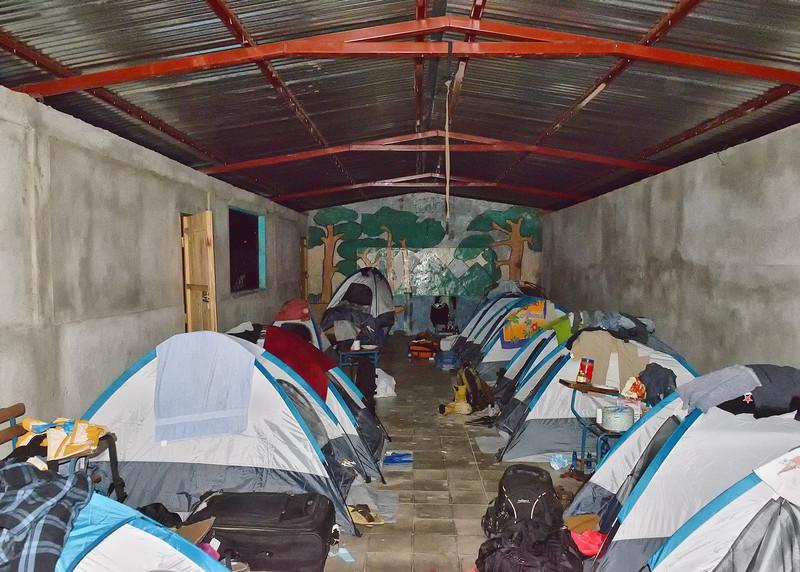 NIC_7598-7x5-Tent City.jpg