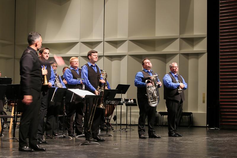 20191109 US Open Brasss Band Championshios-0073.jpg