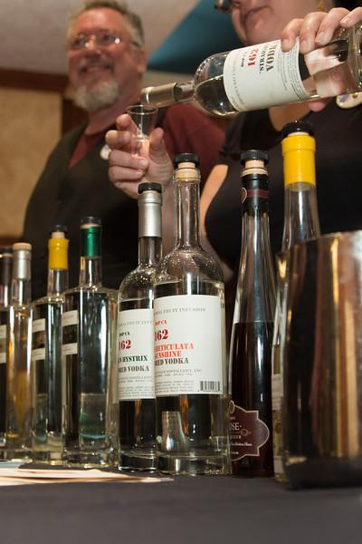 DistilleryFestival2020-Santa Rosa-186.jpg