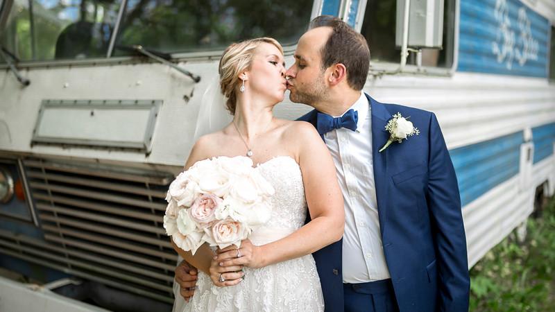 Garrett & Lisa Wedding (179).jpg