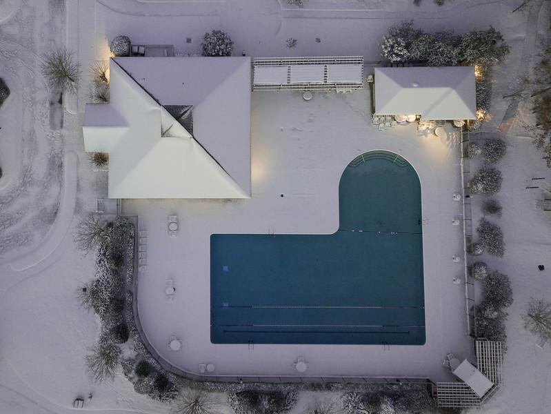 20180104-SnowWalk-25.jpg