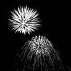Fireworks '06-21
