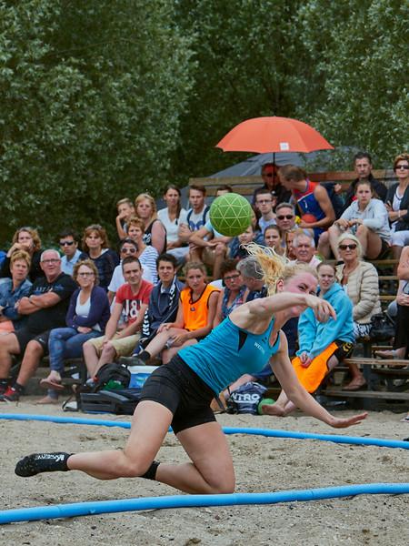 Molecaten NK Beach Handball 2015 dag 2 img 517.jpg