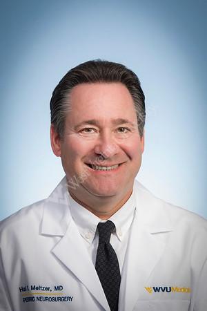 35653 Hal Meltzer Neurosurgery May 2019