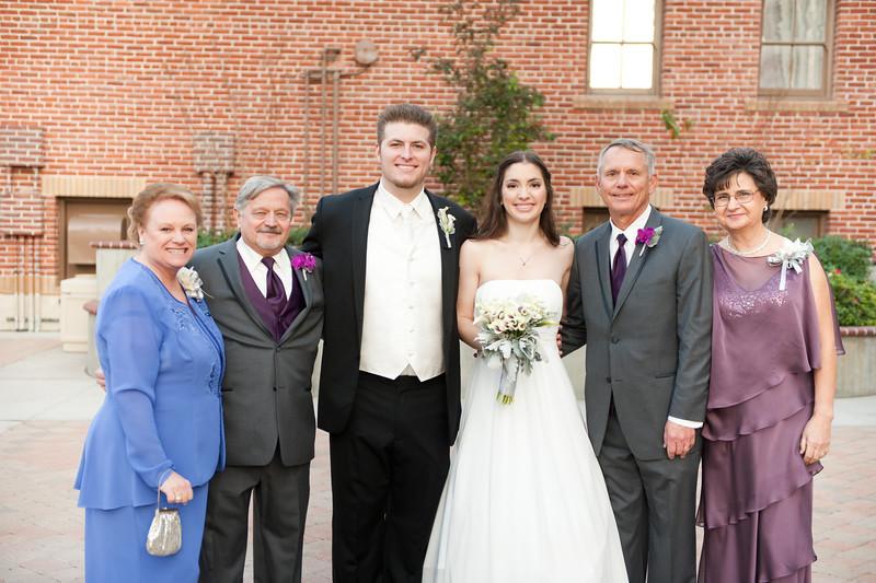 20130105-family-40.jpg