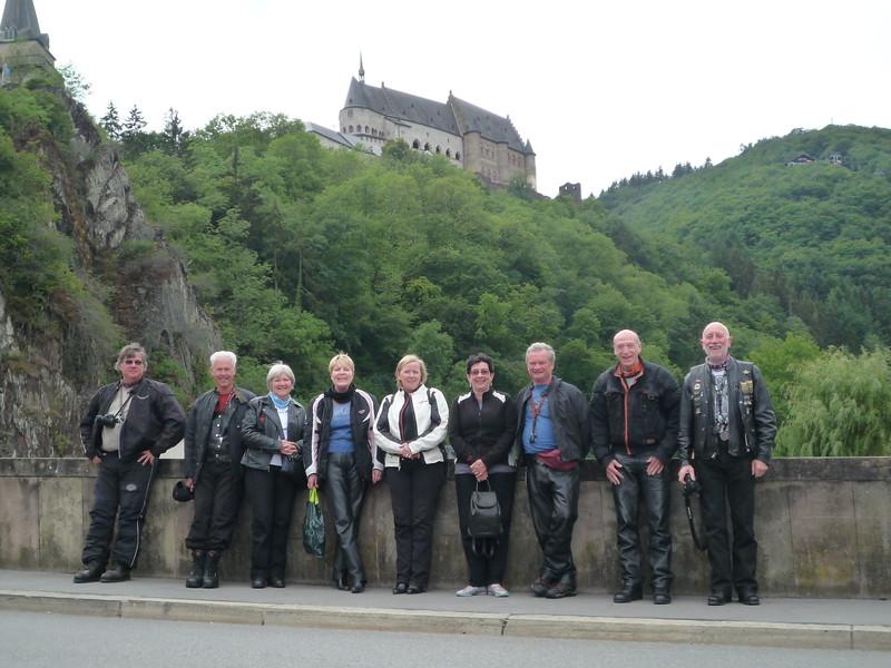 6 Luxembourg (1).jpg
