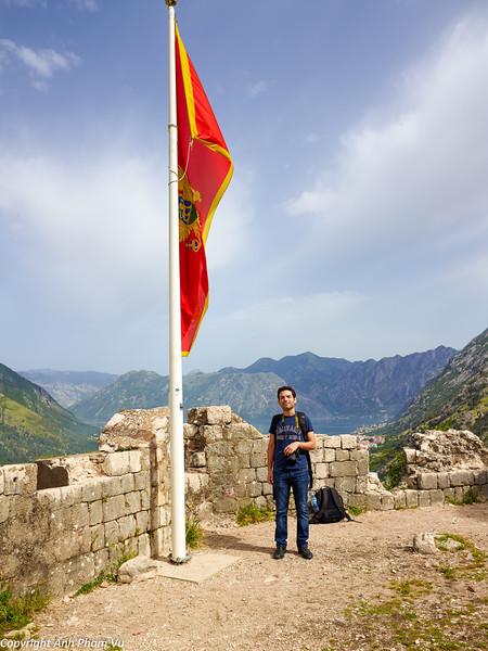 Uploaded - Montenegro May 2013 207.jpg