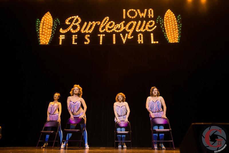 burlesque day2 edits (196 of 123).jpg