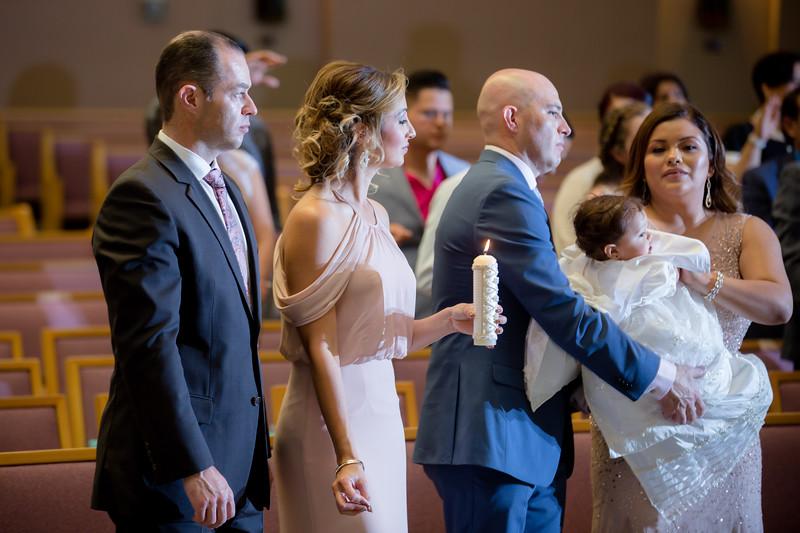 Gerardo, Daniel and Alexa Baptism-117.jpg