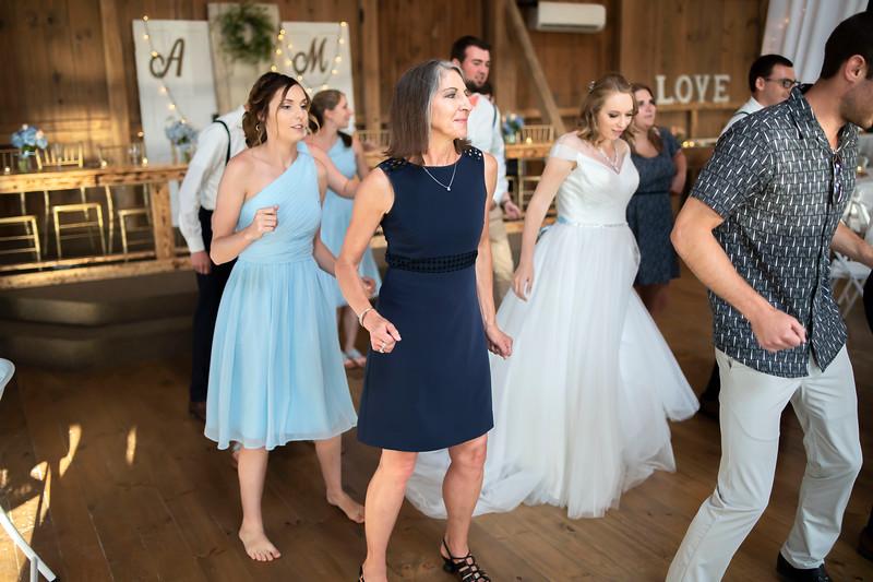 Morgan & Austin Wedding - 650.jpg