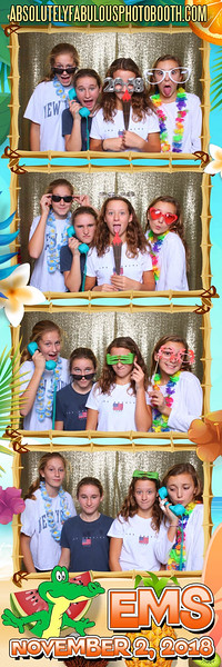 Absolutely Fabulous Photo Booth - (203) 912-5230 -181102_205945.jpg