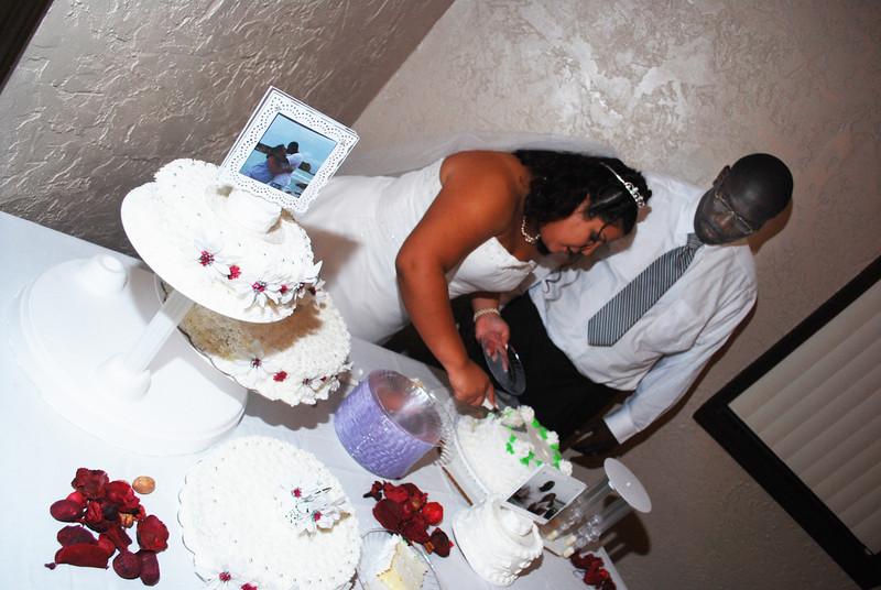 Wedding 10-24-09_0632.JPG