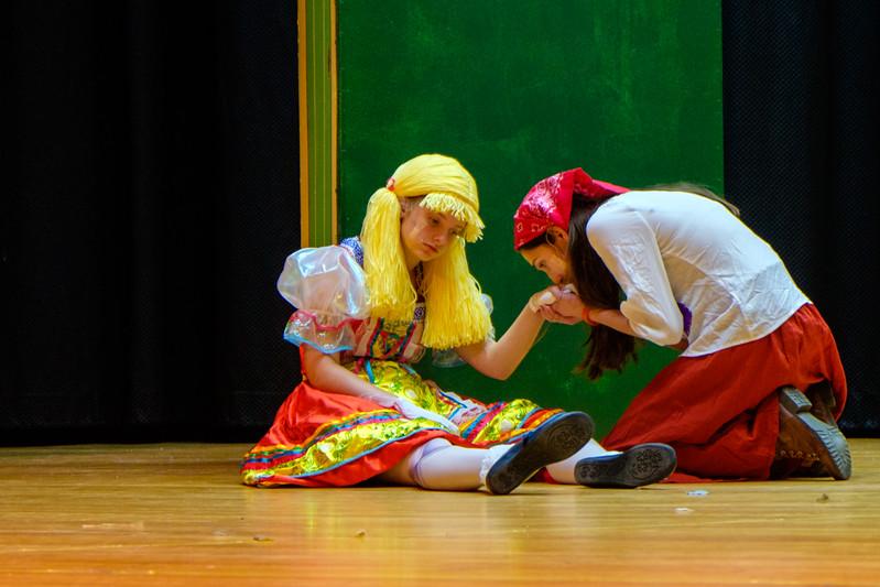 2015-11 Cinderella Rehearsal 0226.jpg