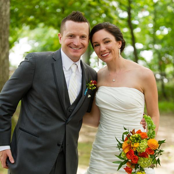 bap_schwarb-wedding_20140906133322_D3S0865