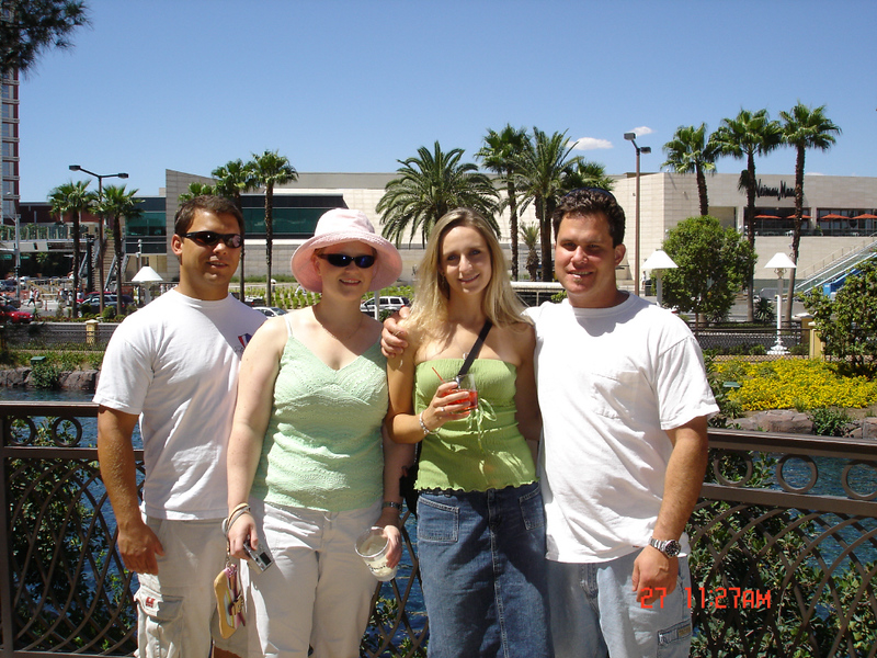 Vegas 05_2.jpg