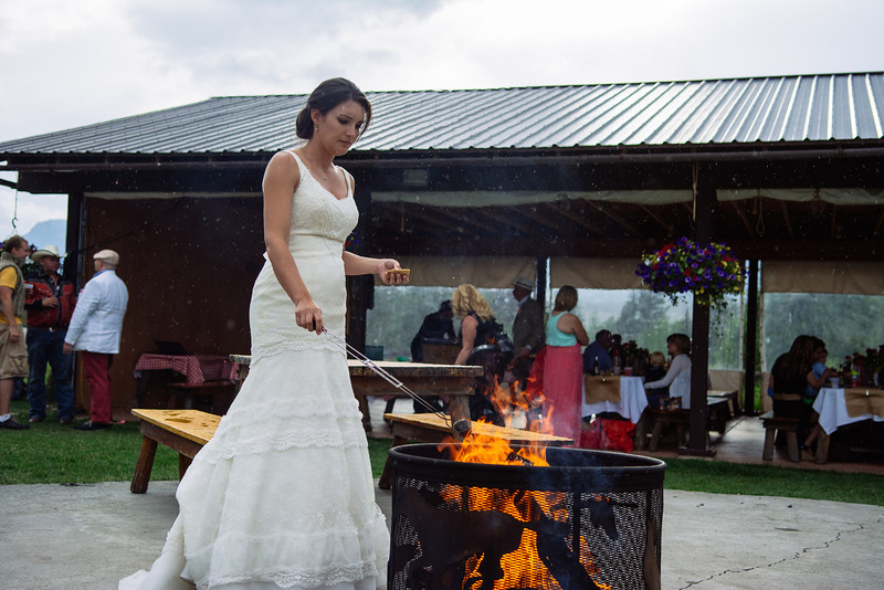 wedding-color-583.jpg