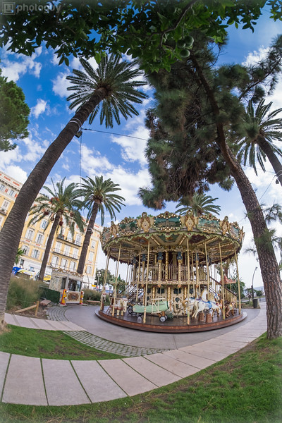 20140918_NICE_FRANCE (6 of 12)