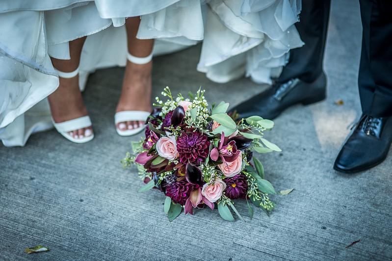 Valeria + Angel wedding -727.jpg