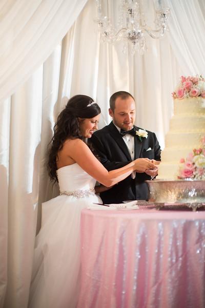 0920_Josh+Lindsey_Wedding.jpg