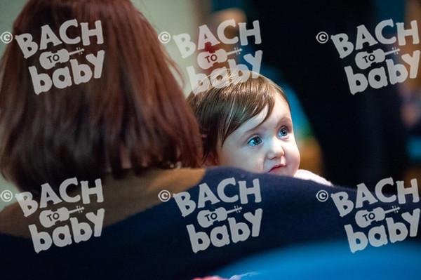 ©Bach to Baby 2019_Laura Woodrow_Southfields_2019-17-12_ 35.jpg