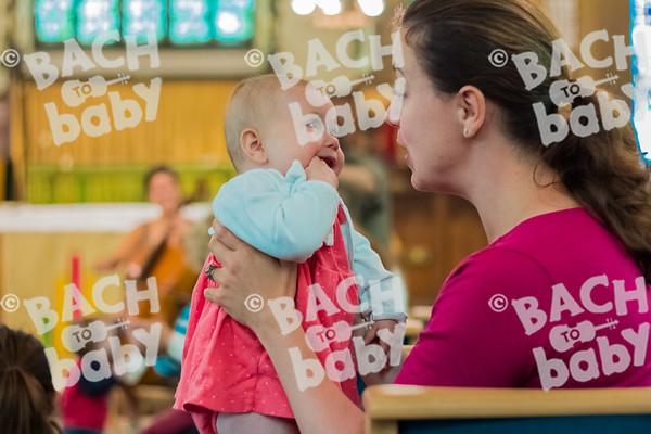 ©Bach to Baby 2017_Laura Ruiz_Southfields_2017-06-27_27.jpg