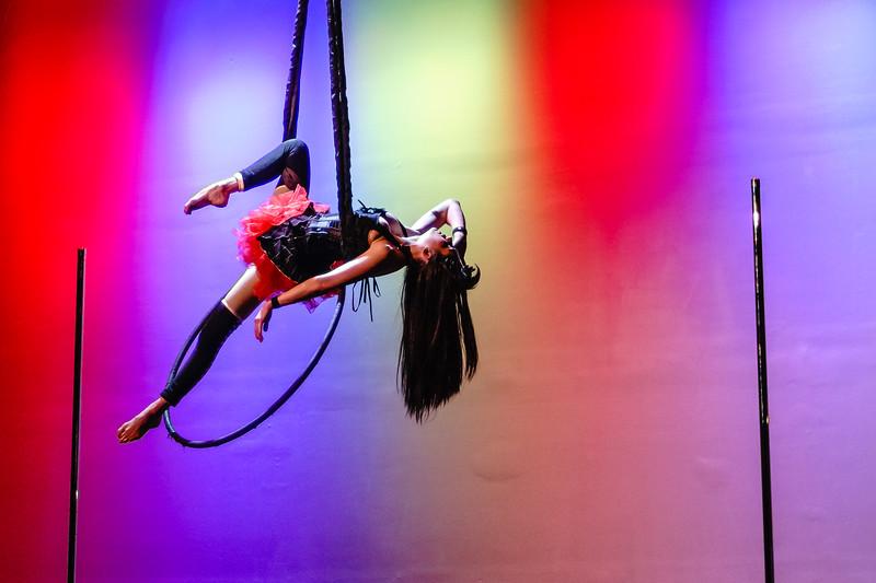Kairos Circus Benefit-20150109-194.jpg