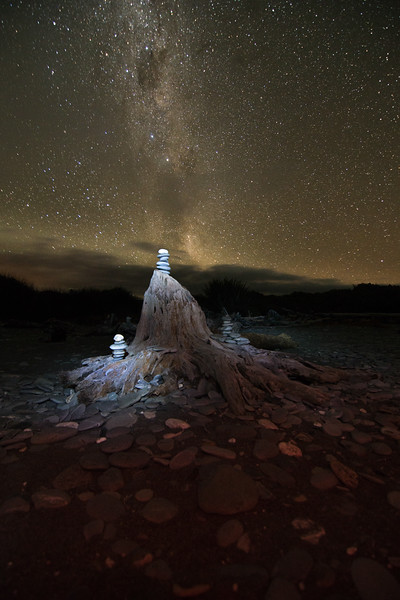 stacked stones and milky way bright edit2-1.jpg
